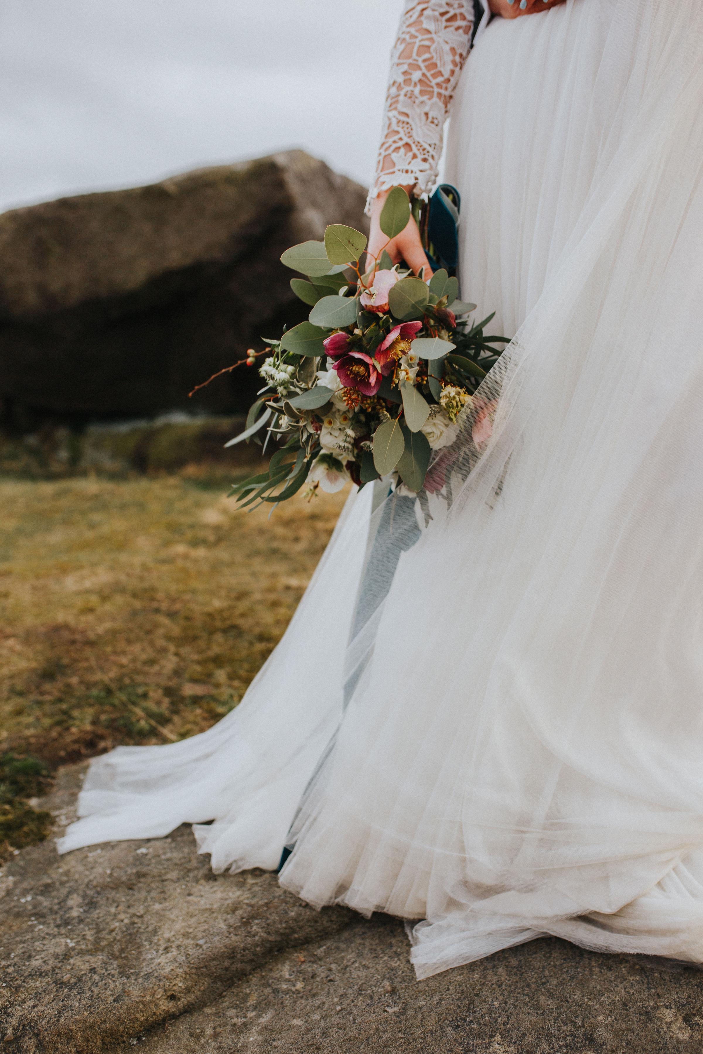 Rosie-bespoke-lace-long sleeved-tulle-wedding-dress-winter-peak district-susanna greening-23.jpg