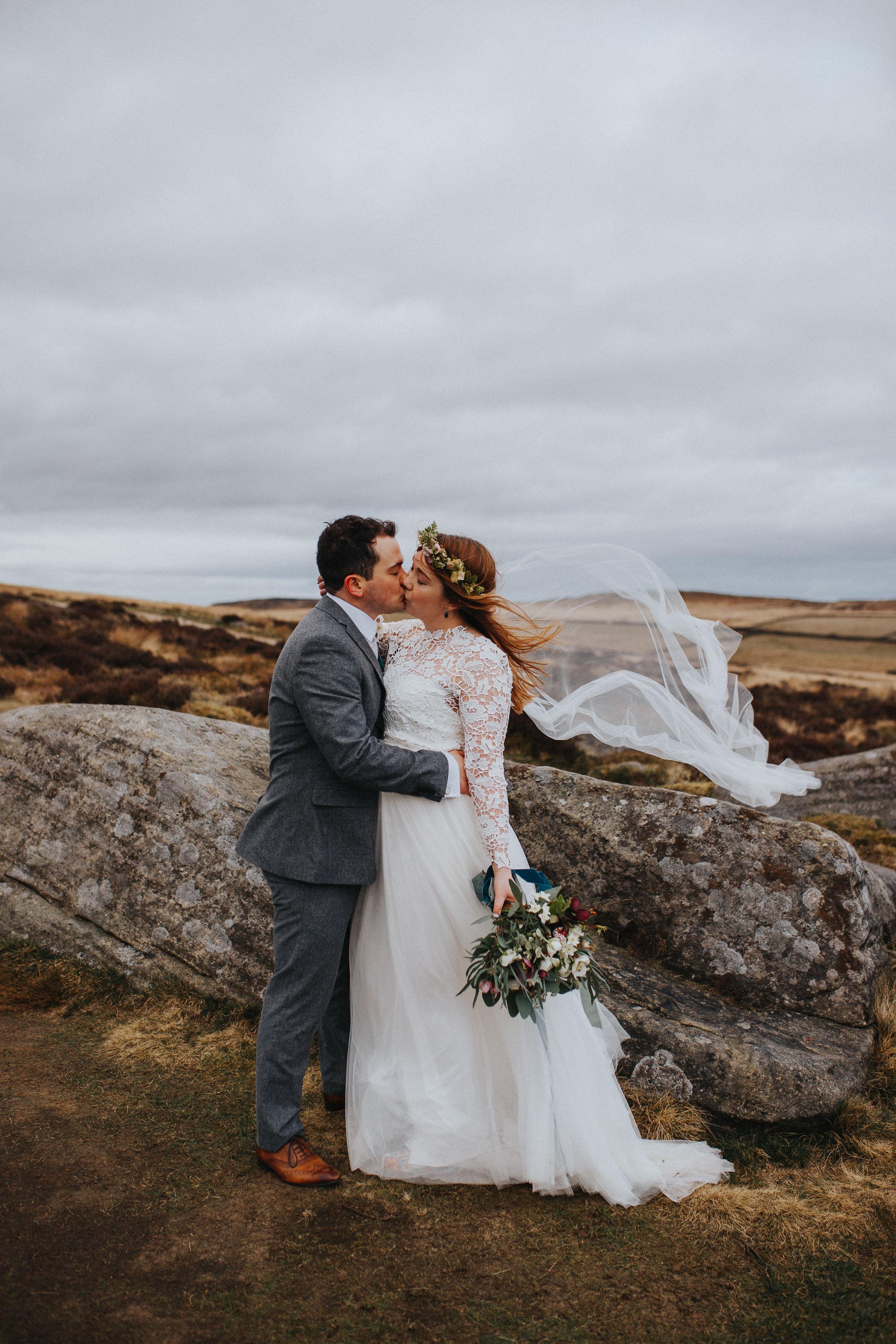 Rosie-bespoke-lace-long sleeved-tulle-wedding-dress-winter-peak district-susanna greening-24.jpg