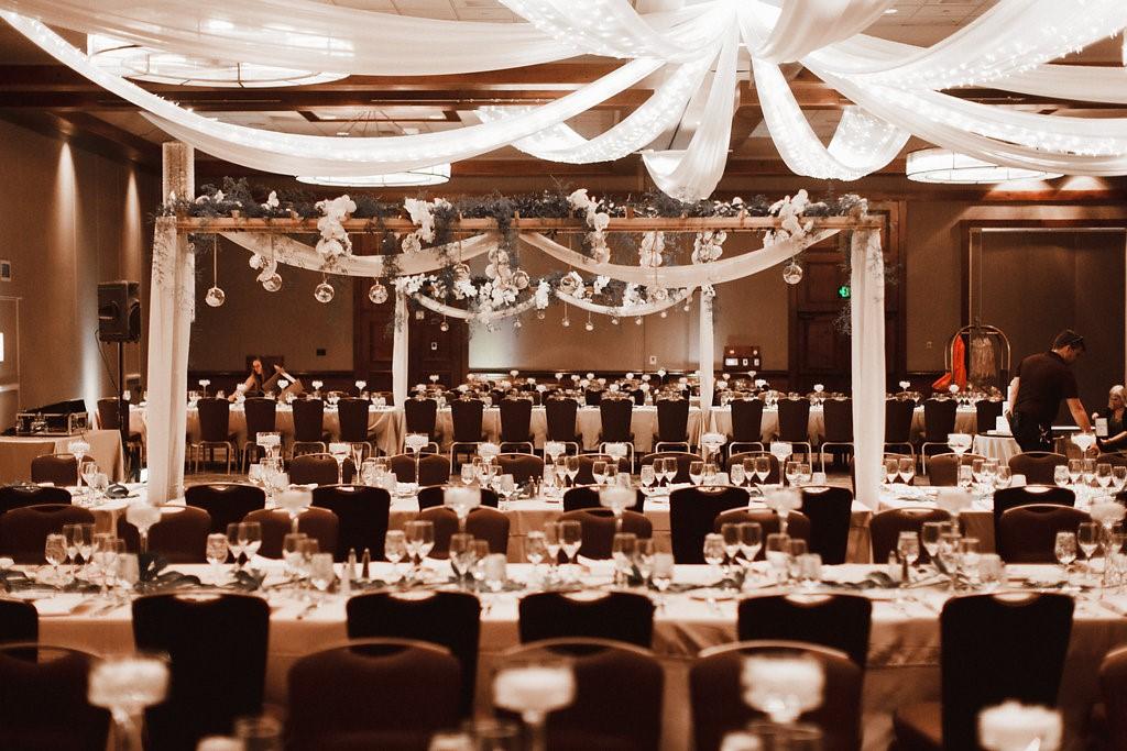 danielle+trevor-wedding-reception-3 - Copy.jpg