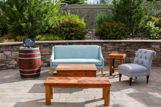 Furniture- click   here  !