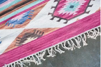 Rugs & Pillows- click   here  !