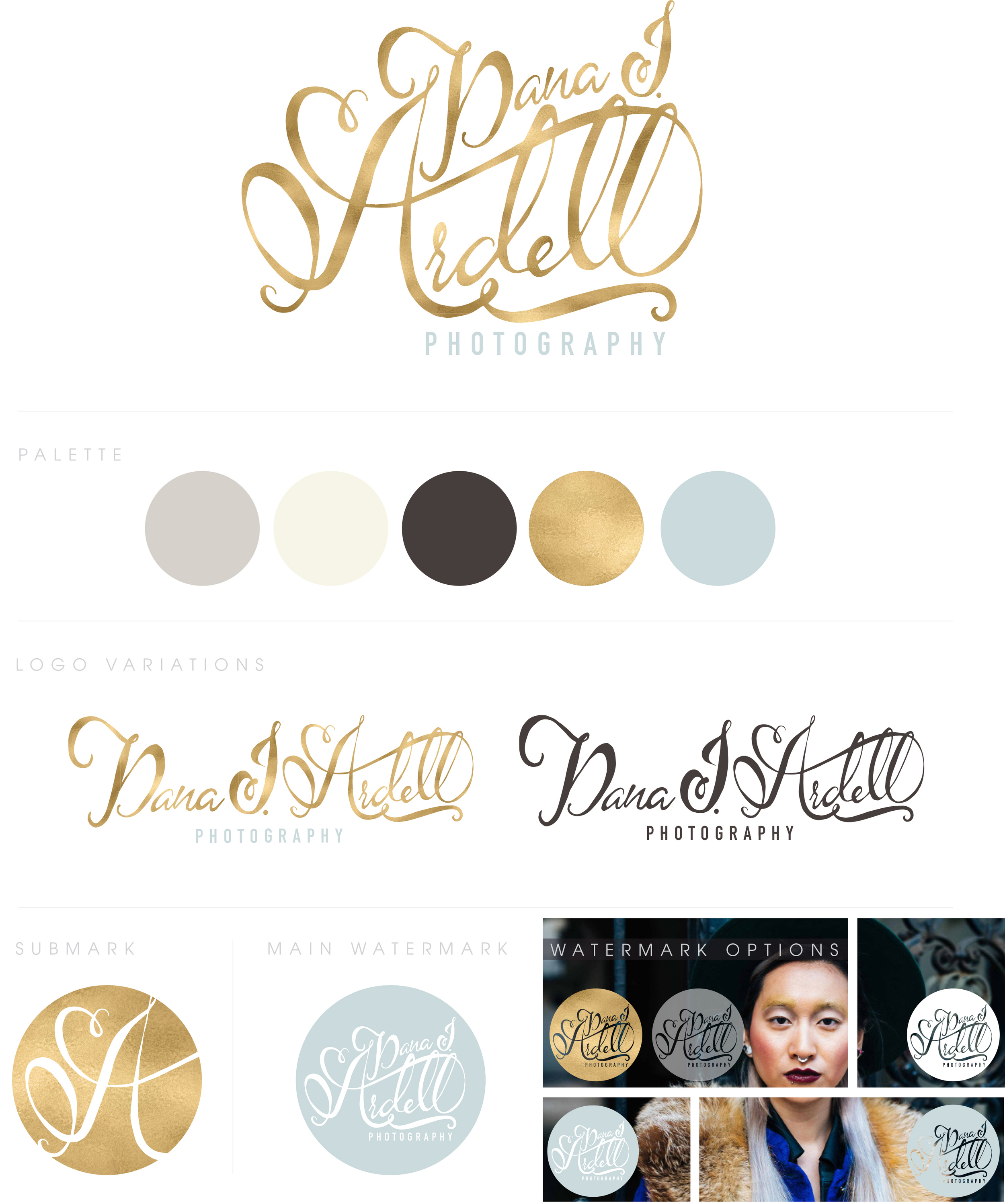 dana-j-ardell-photography-branding-logo