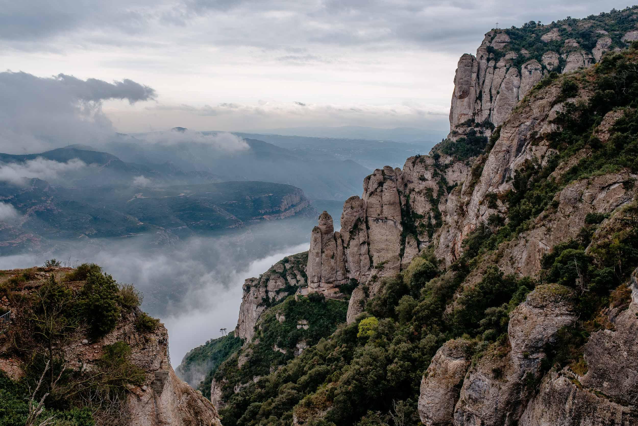 travel-montserrat-hiking