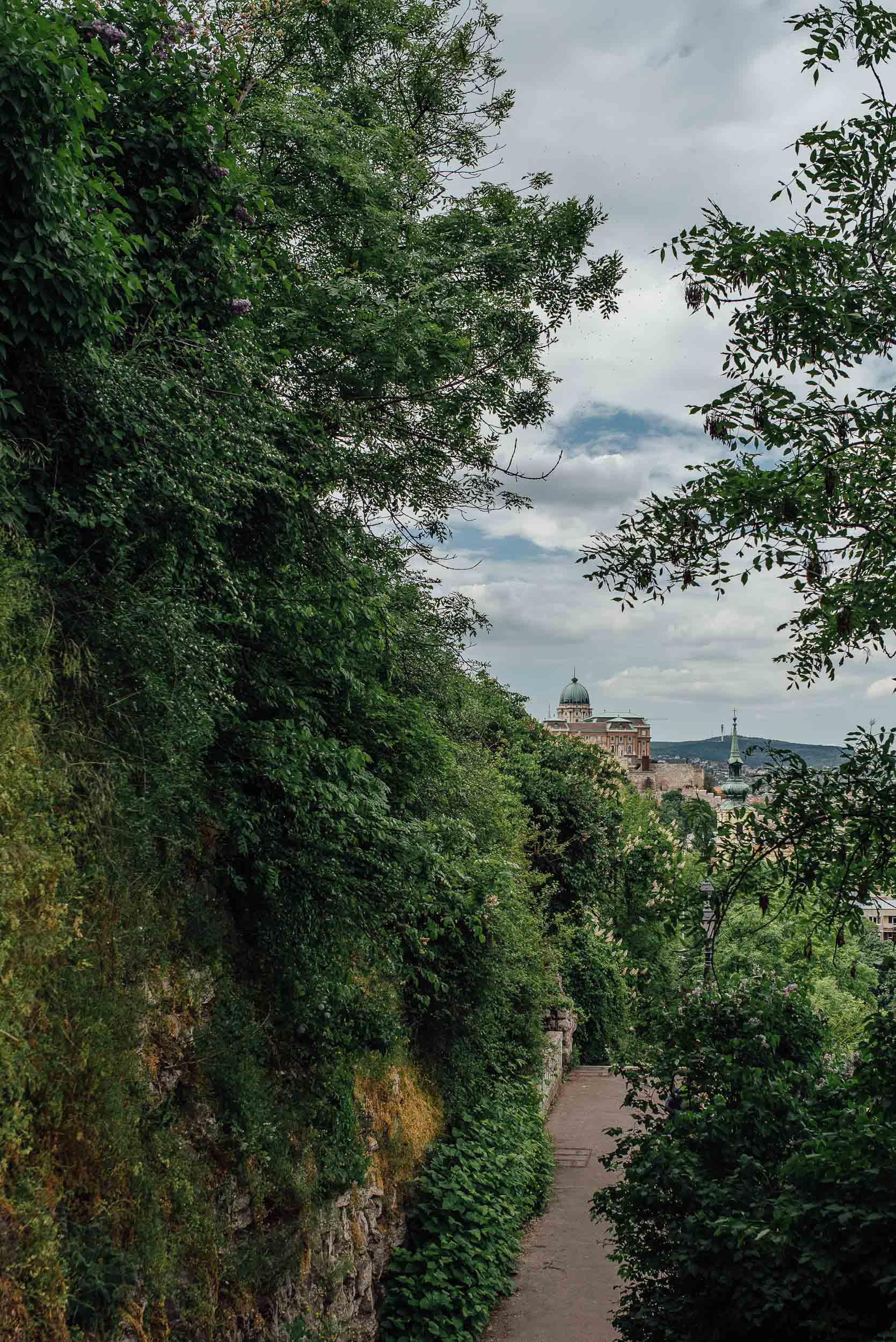 gellert-hegy-location-scouting-budapest