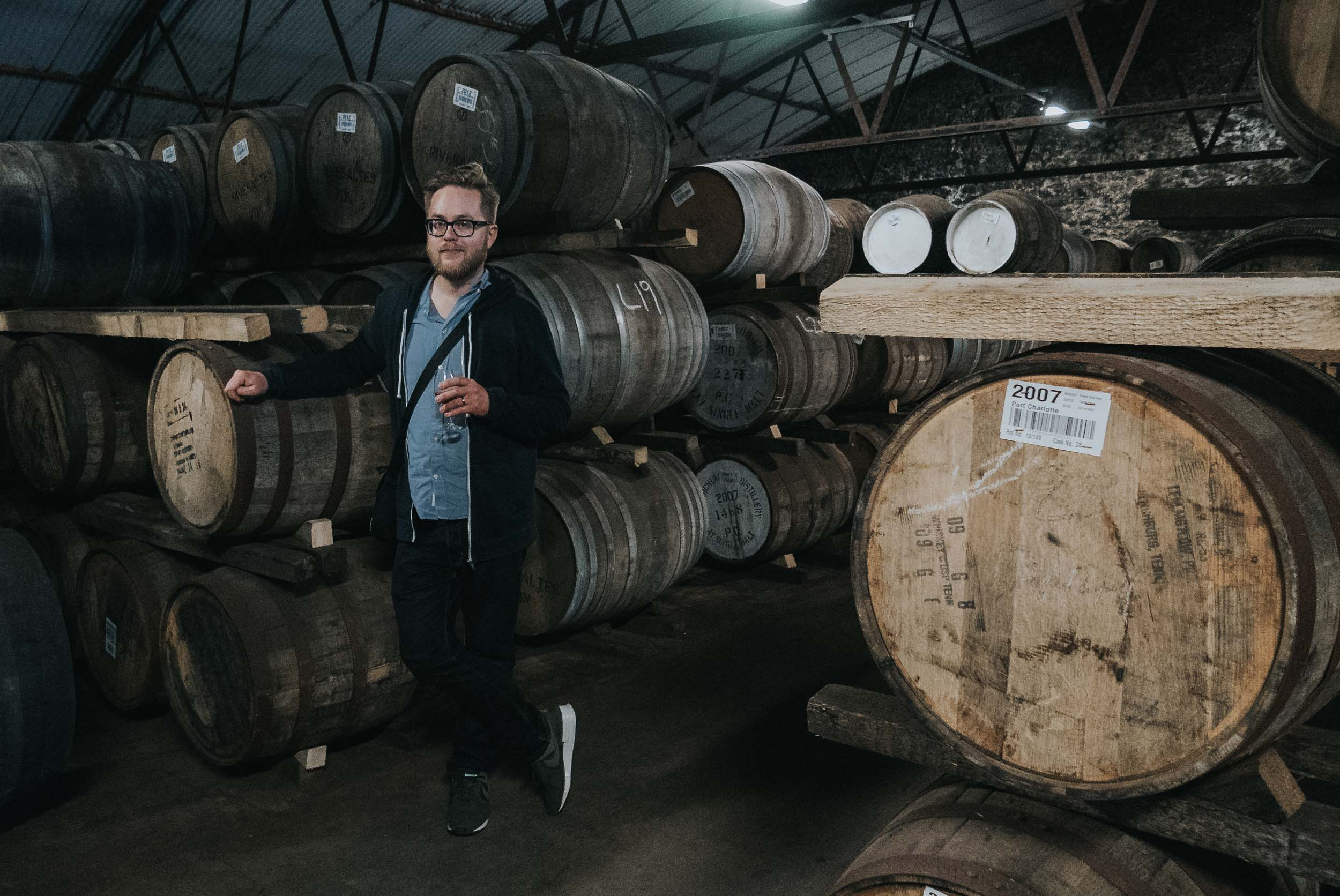 Islay-Scotland-travel-guide