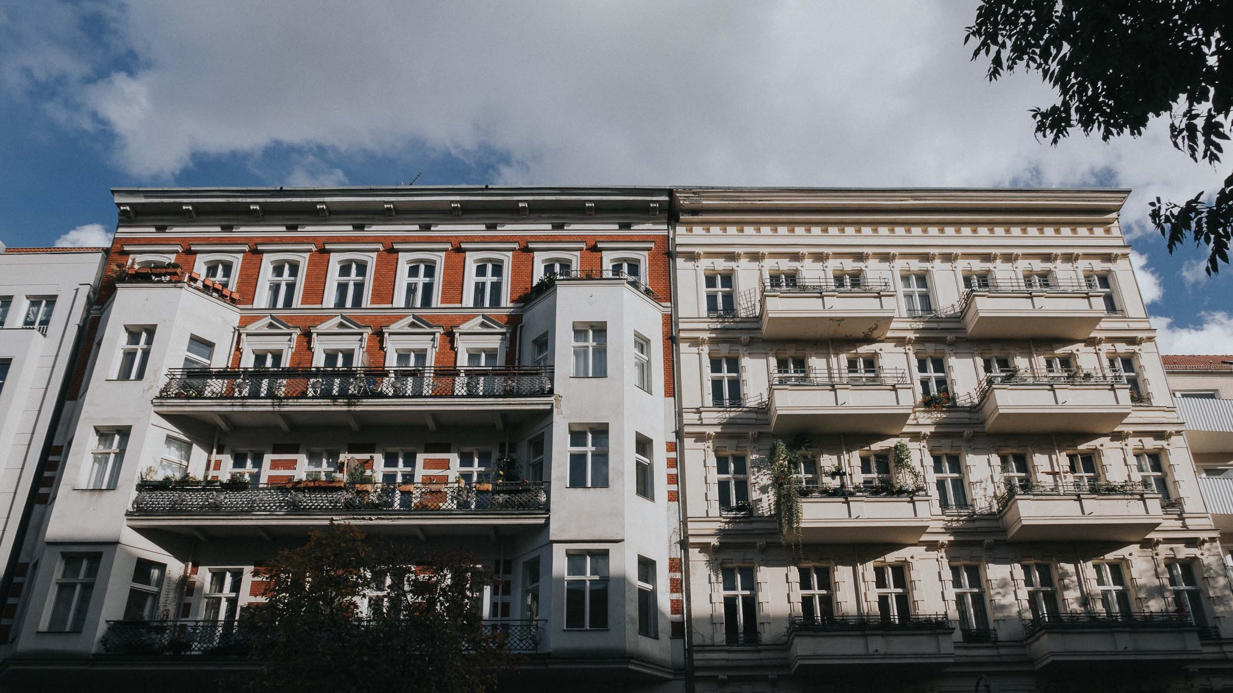Check out photos from my recent trip to Berlin.