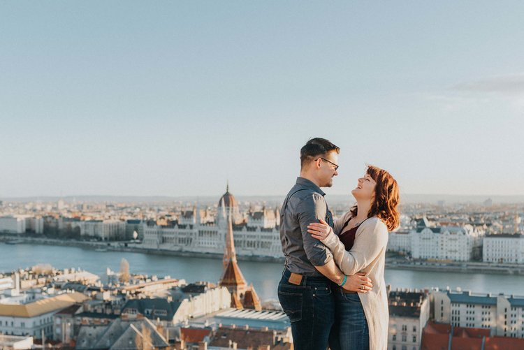 Budapest+engagement+photography.jpeg