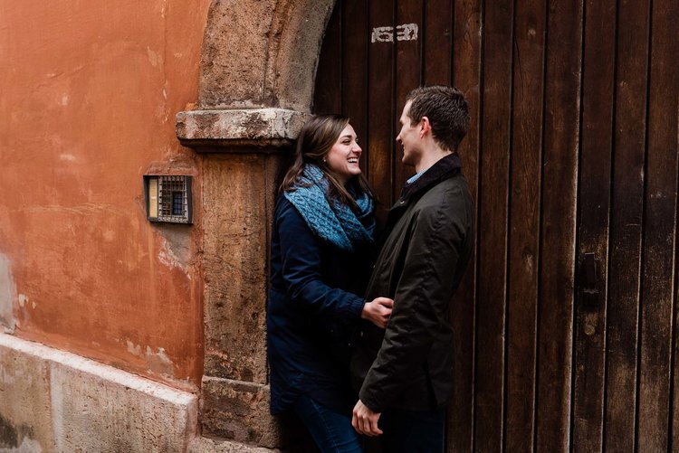 Budapest+engagement+photographer (1).jpeg