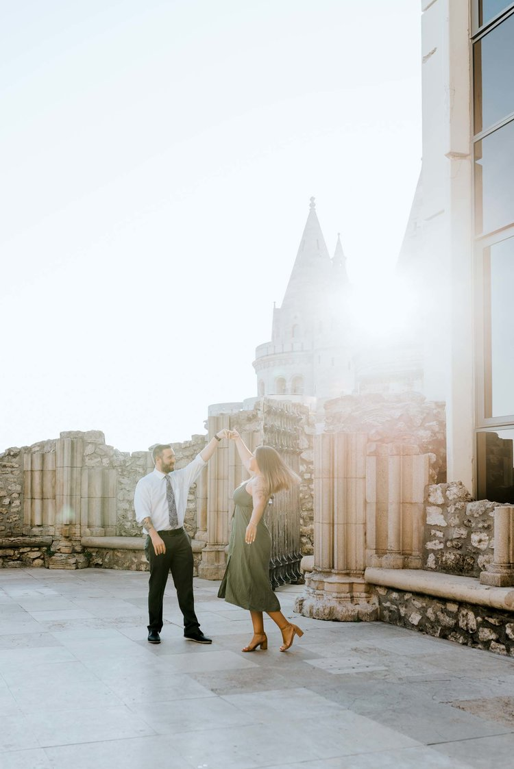 Budapest+engagement+photographer (7).jpeg