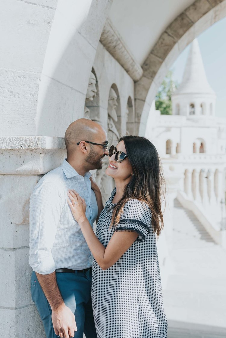 Budapest+engagement+photographer (16).jpeg