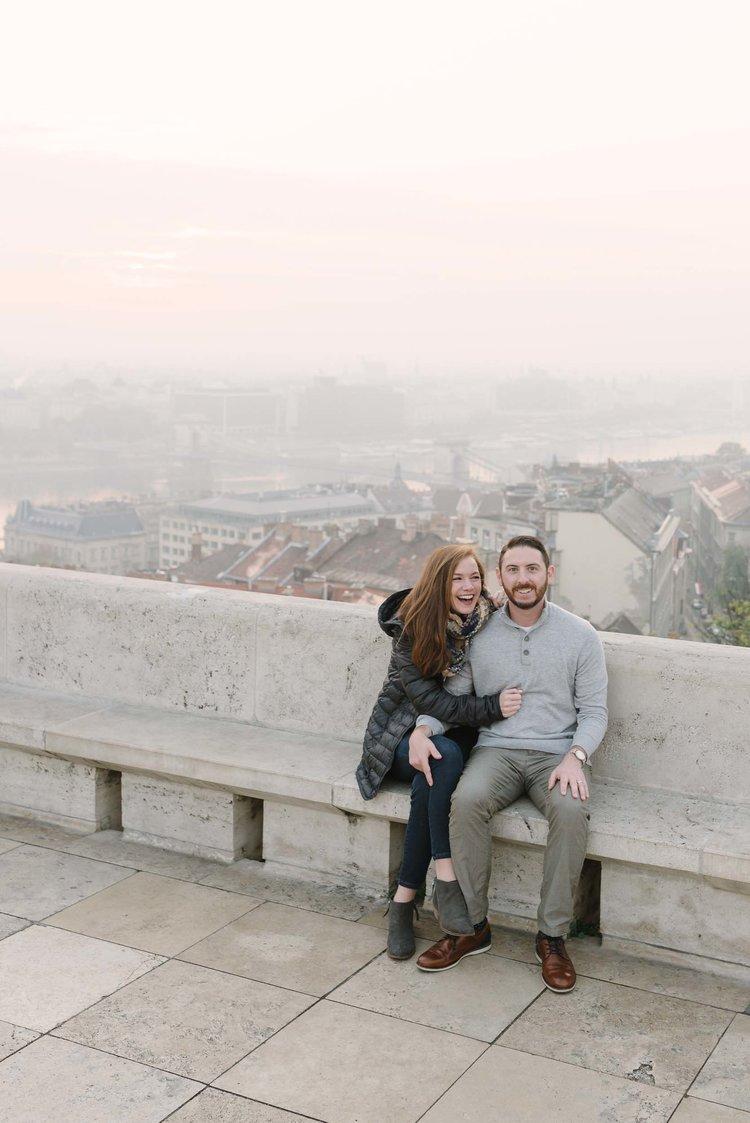 Budapest+photographer (6).jpeg