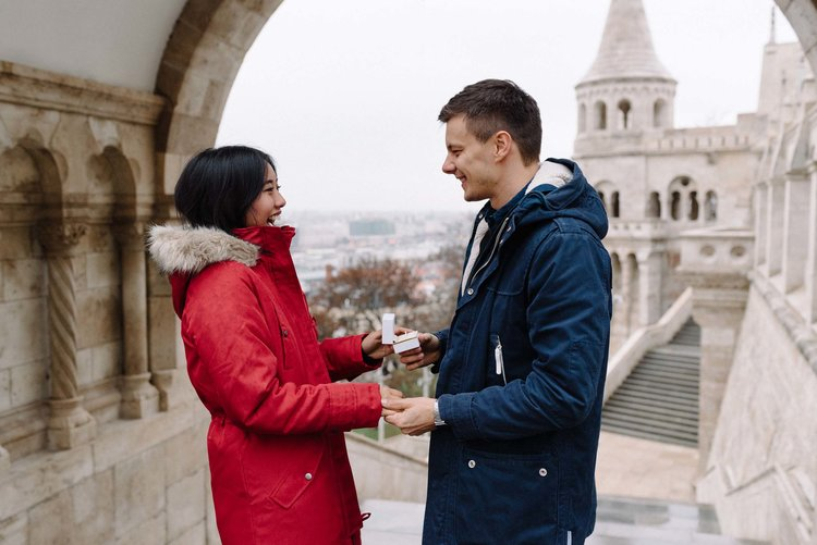 Budapest+proposal+photographer (2).jpeg