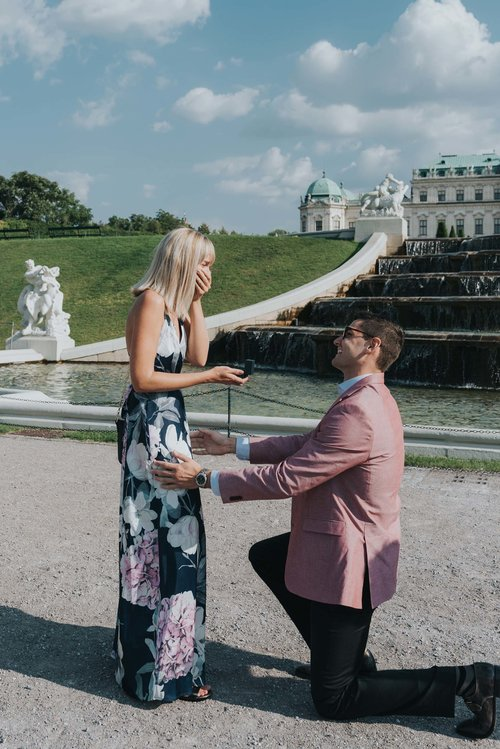 Vienna+proposal+photographer (6).jpeg