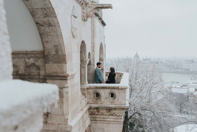 Budapest+proposal+photographer+Fisherman's+Bastion (2).jpeg