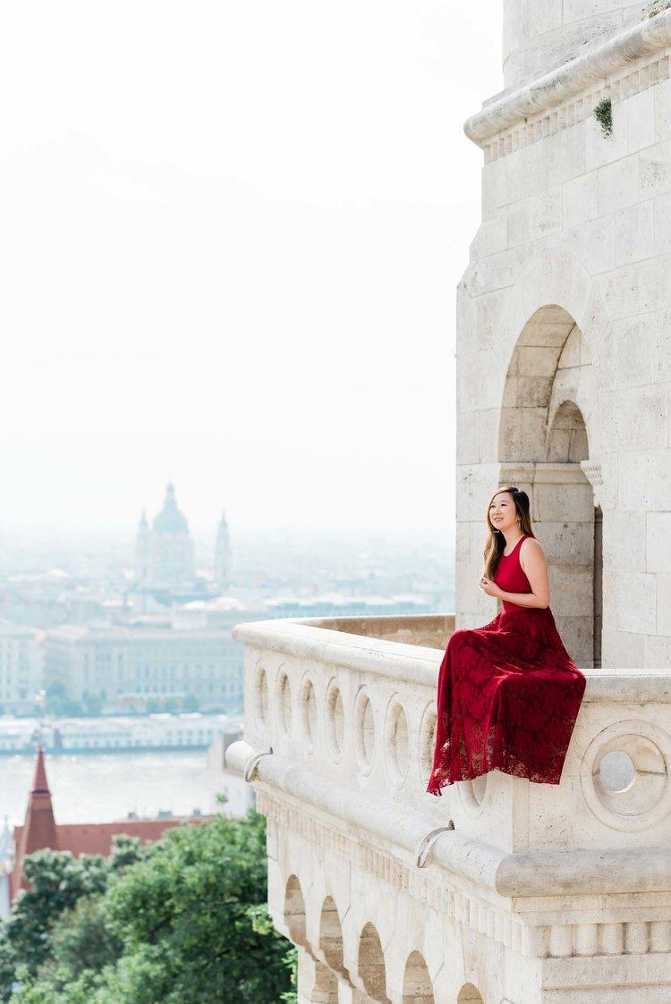 Budapest+portrait+photographer.jpeg