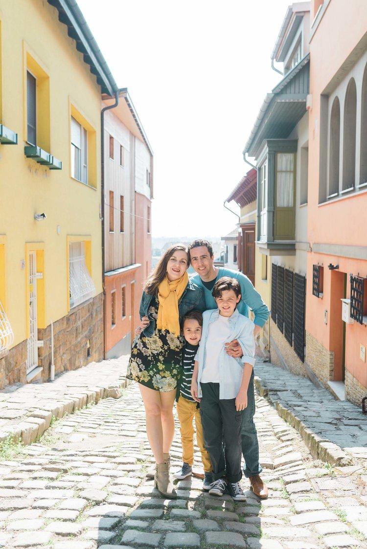 Budapest-family-photographer (5).jpeg