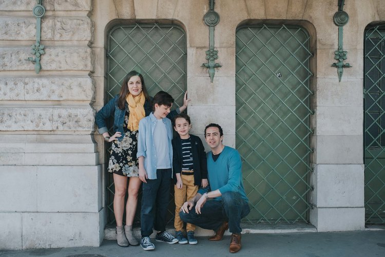 Budapest-family-photographer.jpeg