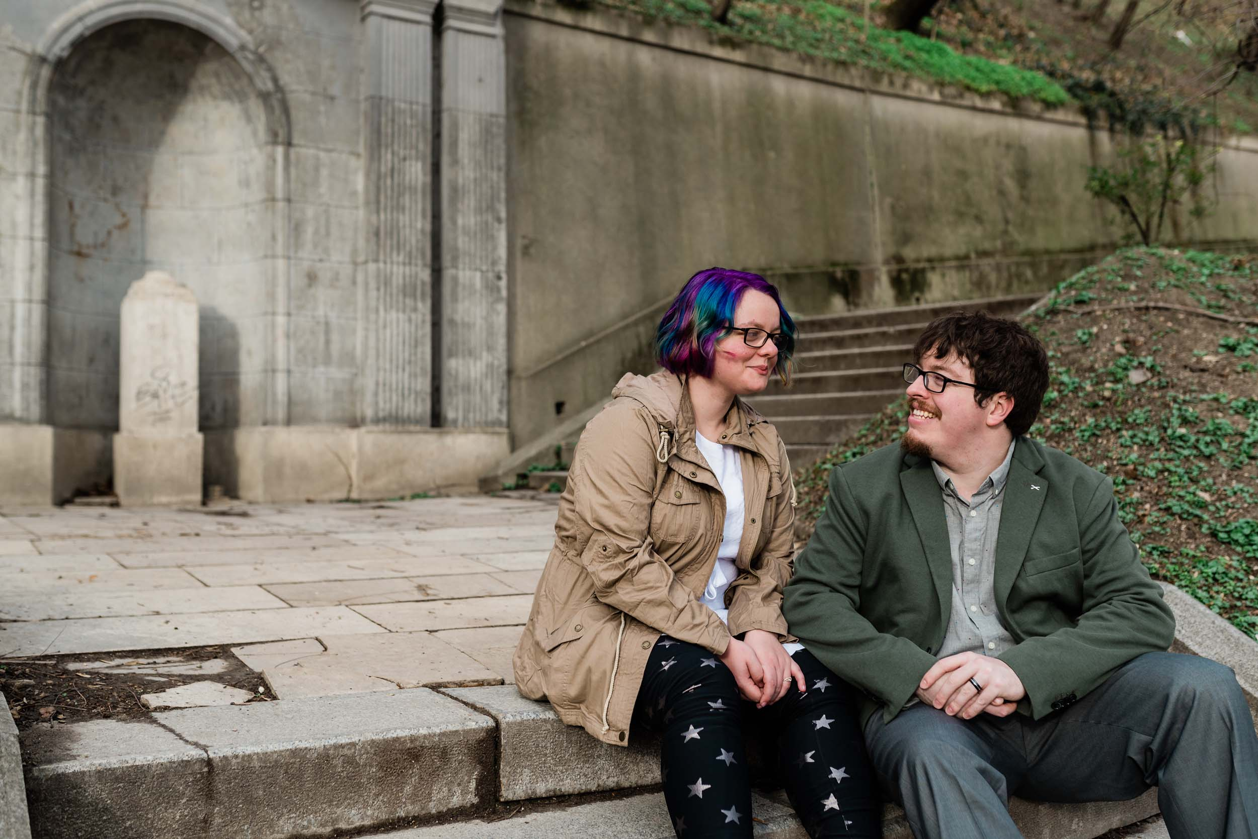 elopement-photographer-budapest