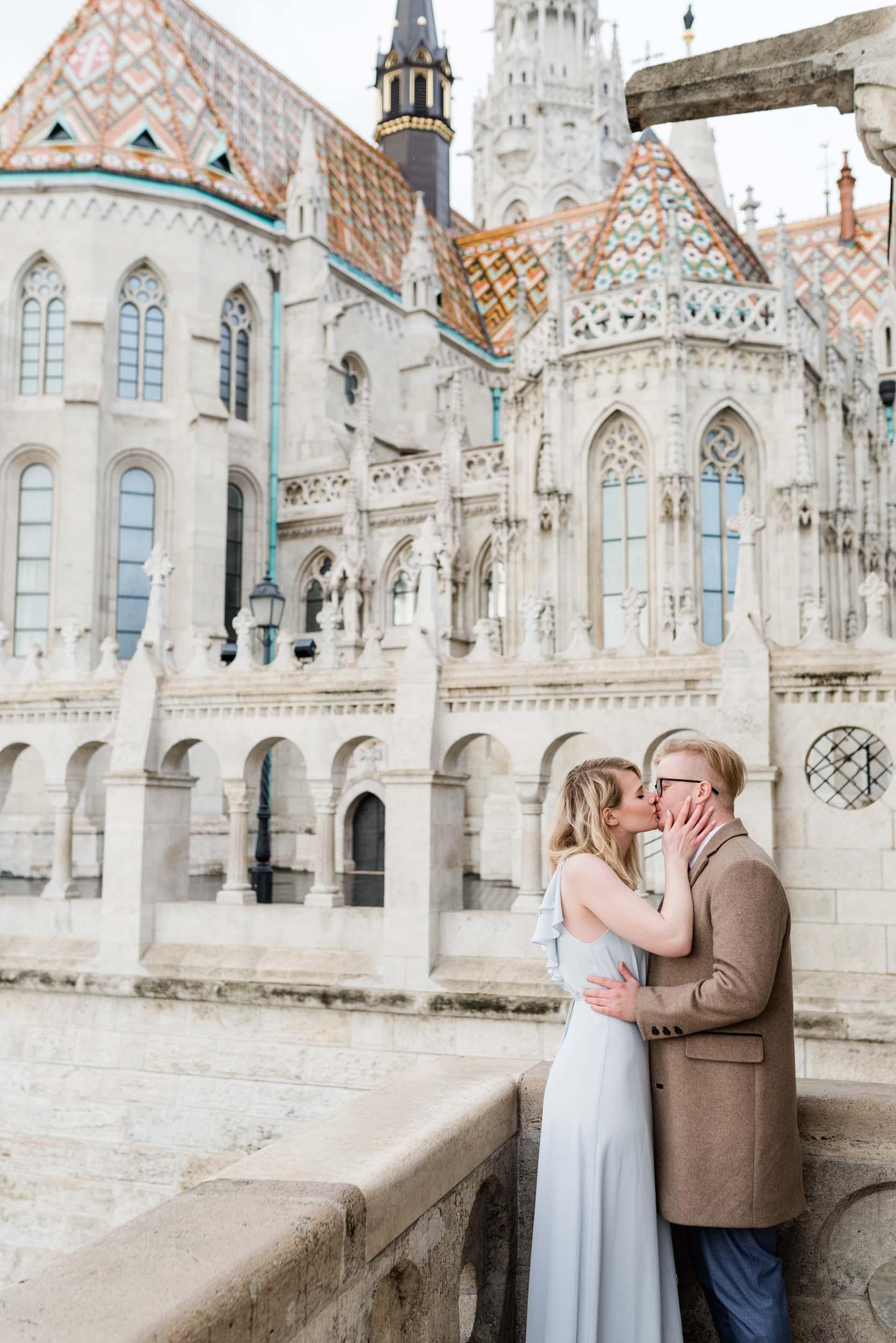Budapest-engagement-photographer