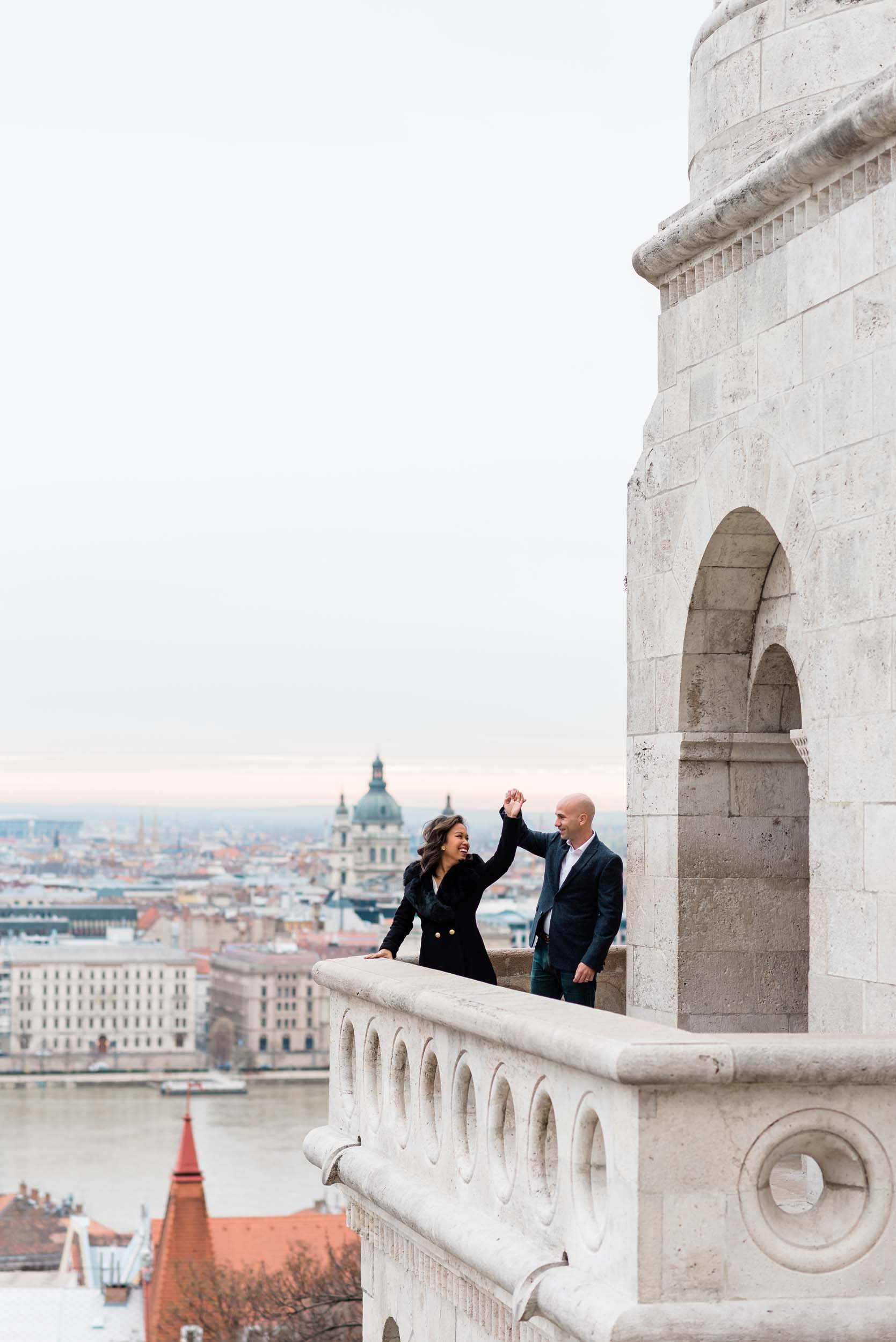 photographer-in-budapest