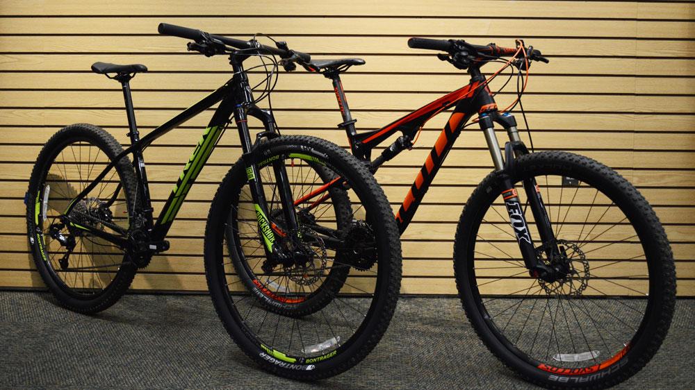 xc_bikes.jpg
