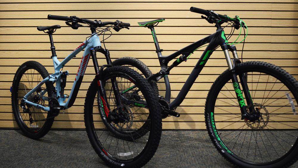 enduro_bikes.jpg