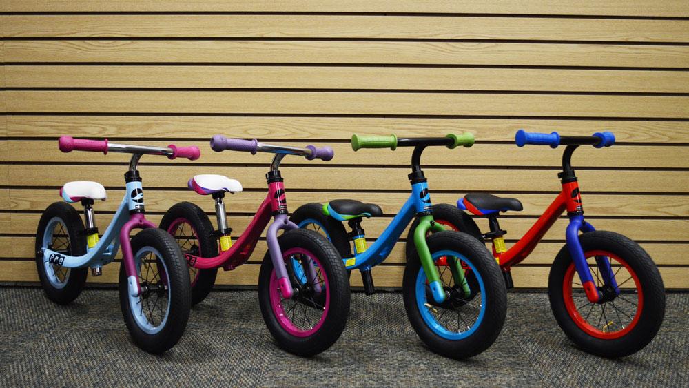 push_bikes.jpg