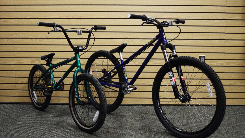bmx_bikes.jpg