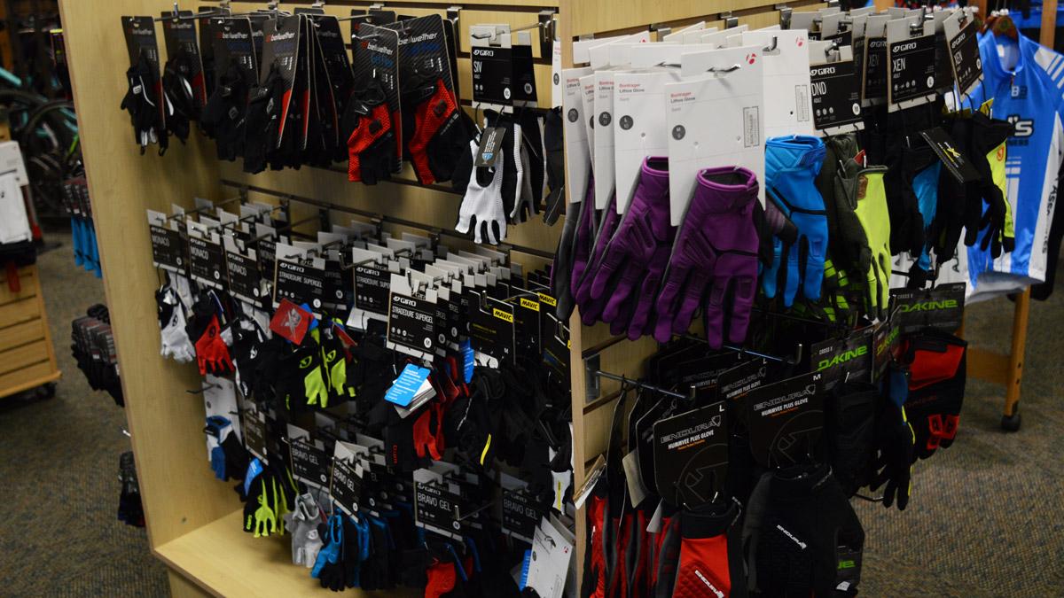 clothing_gloves.jpg