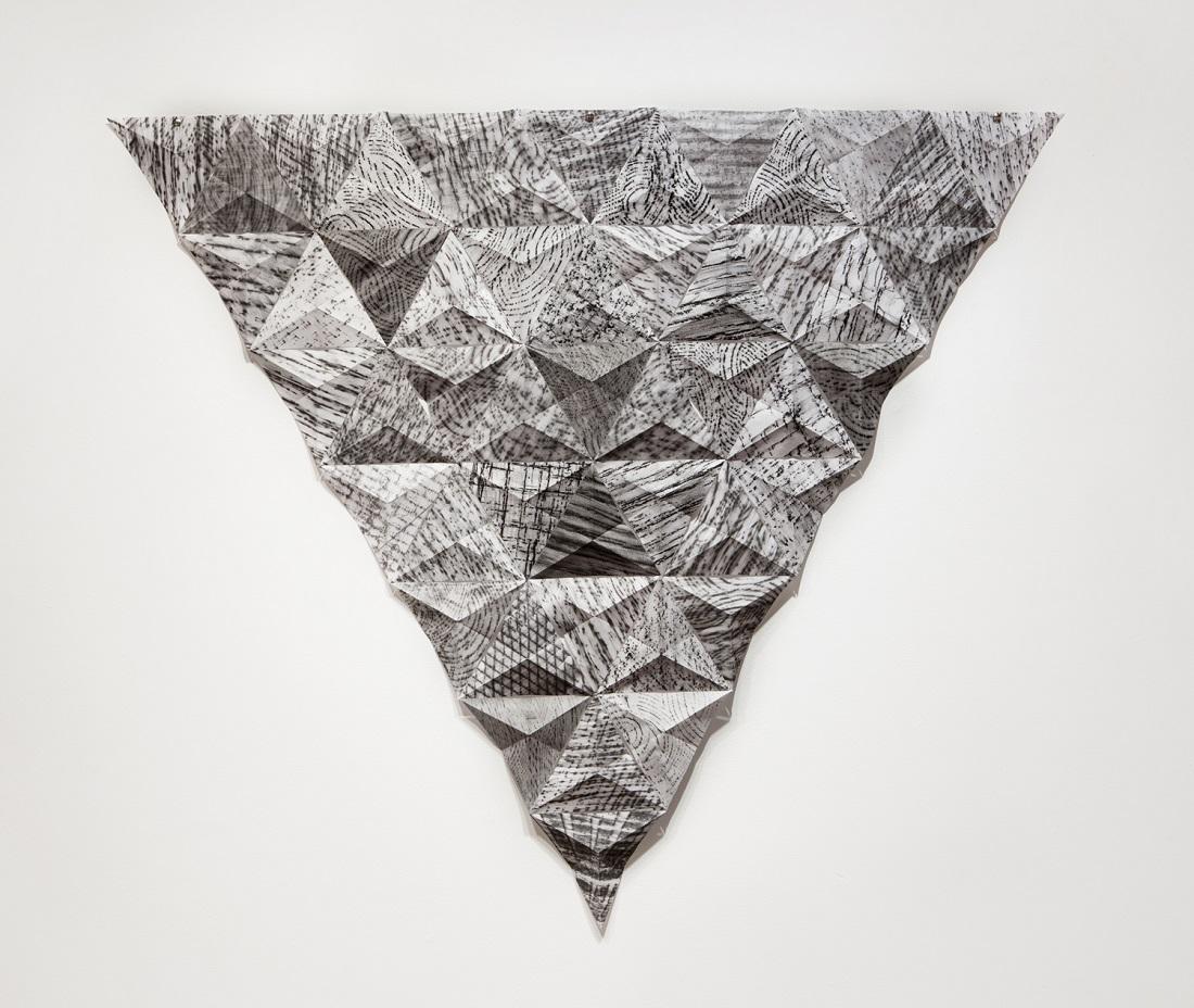 Eric Garduño, Square Root
