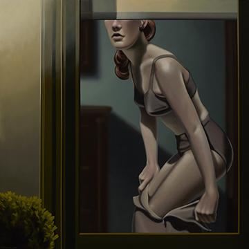 Privacy, 2013