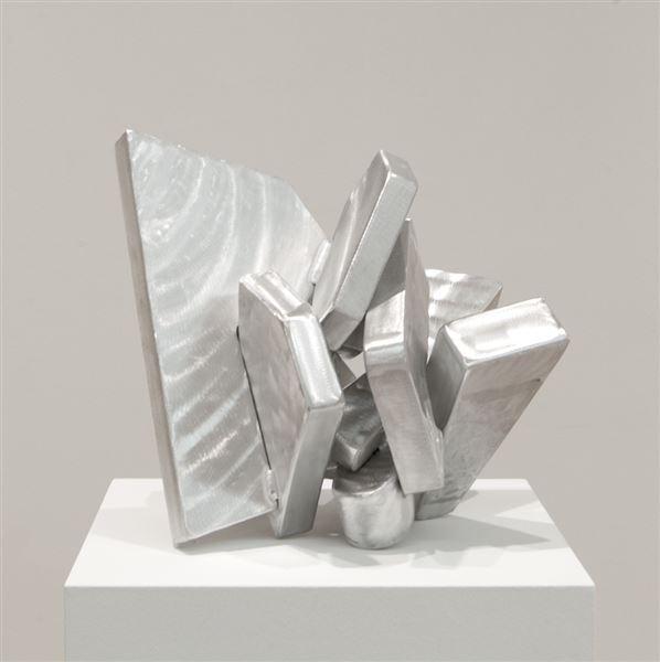 Duncan Chamberlain,  Elephant Tight Ass, 2017