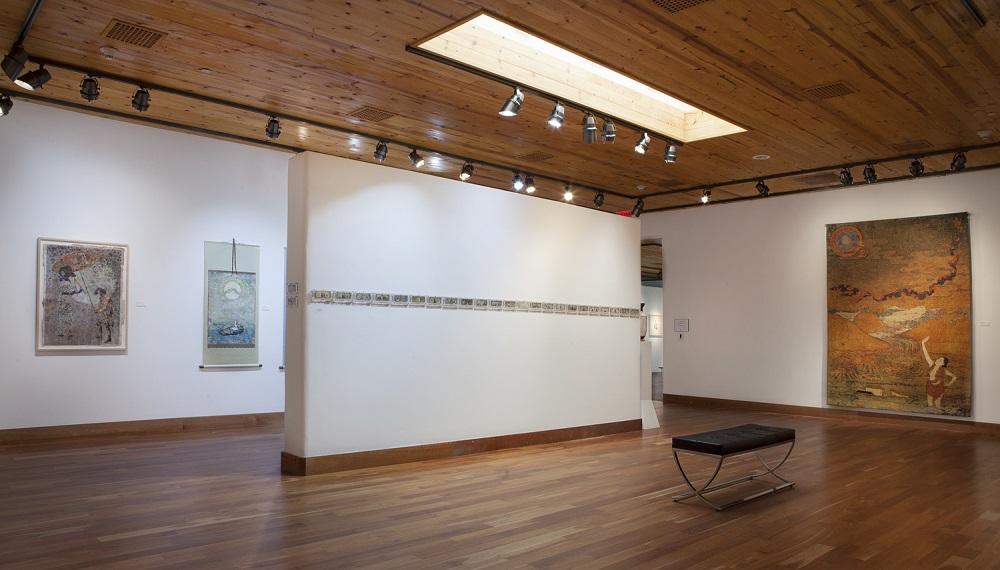 Farnsworth Installation_6.jpg