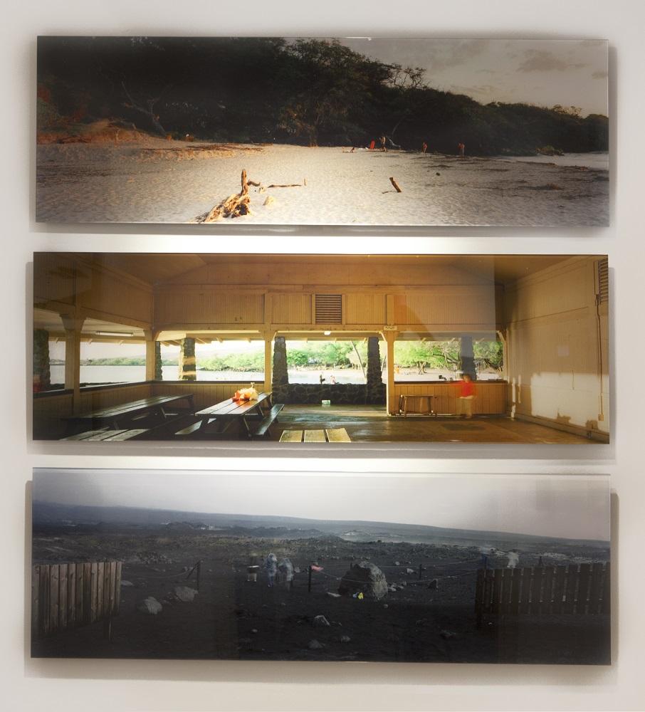 Kotz-Installation-7-Santa-Fe-Art-Gallery.jpg