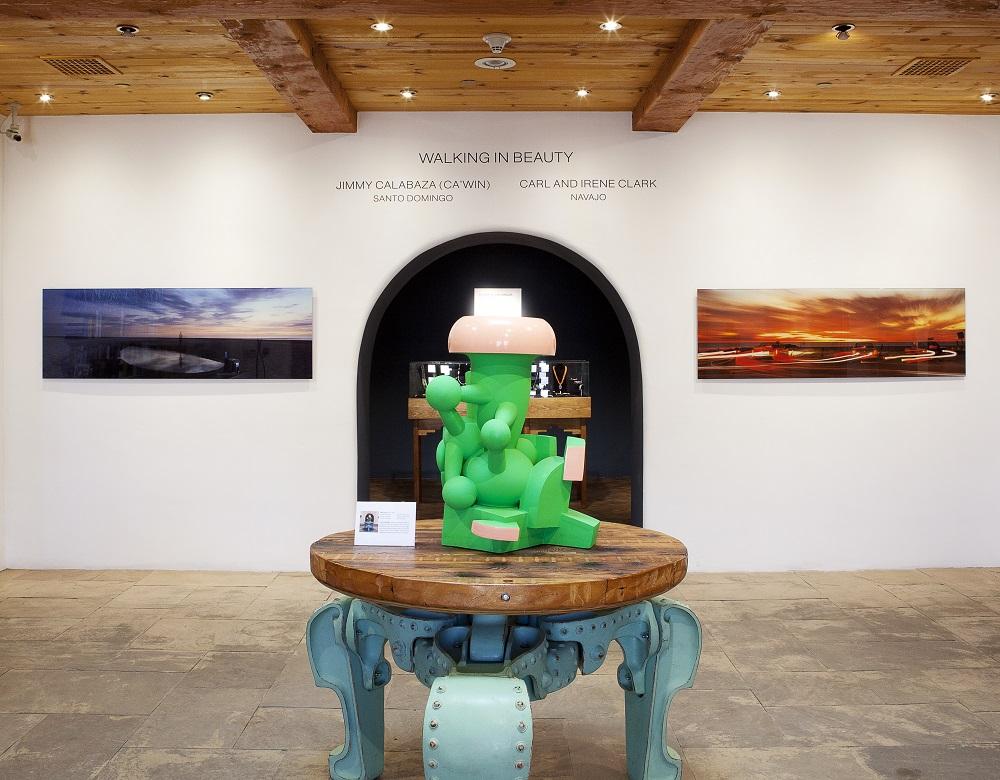 Kotz-Installation-1-Santa-Fe-Art-Gallery.jpg