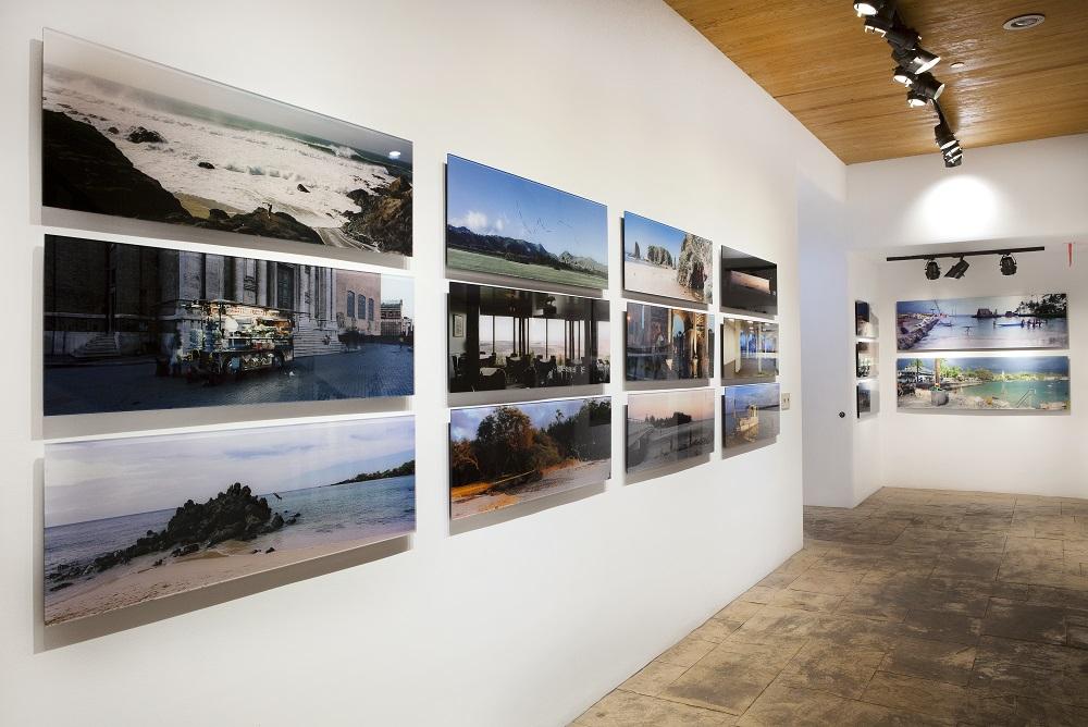 Kotz-Installation-2-Santa-Fe-Art-Gallery.jpg