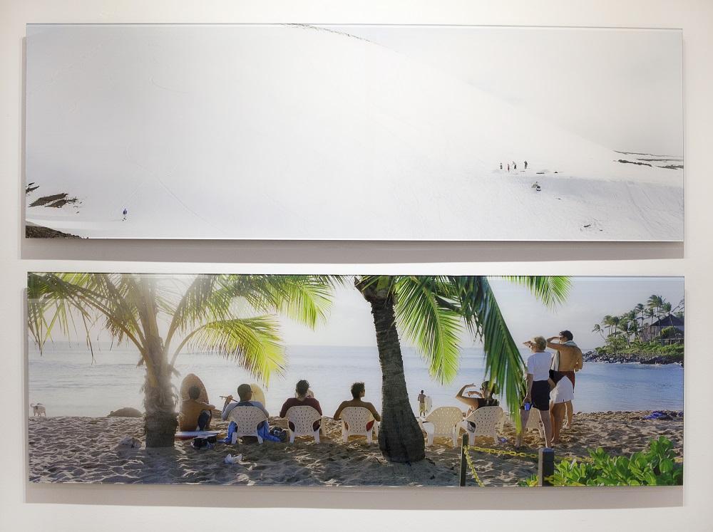 Kotz-Installation-3-Santa-Fe-Art-Gallery.jpg