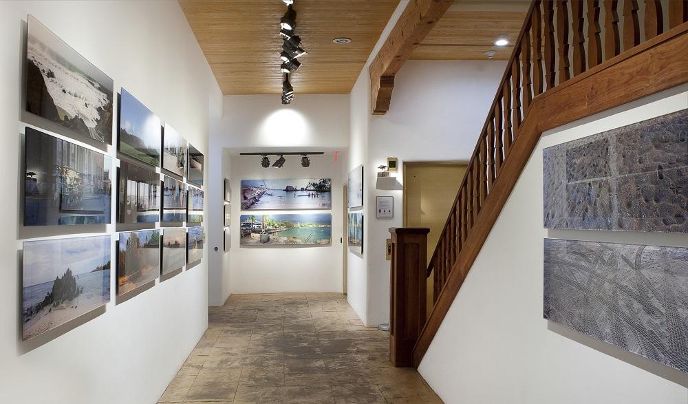 Kotz-Installation-5-Santa-Fe-Art-Gallery.jpg