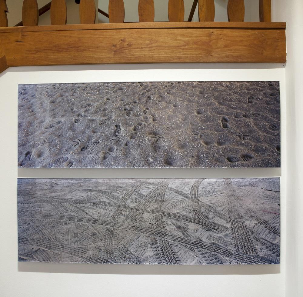 Kotz-Installation-4-Santa-Fe-Art-Gallery.jpg