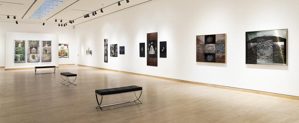 Rubenstein-Installation-6-Santa-Fe-Art-Gallery.jpg