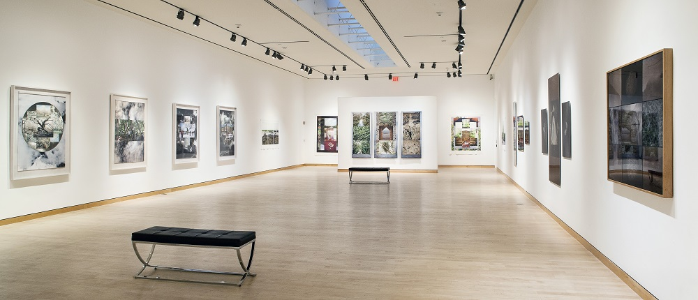 Rubenstein-Installation-4-Santa-Fe-Art-Gallery.jpg