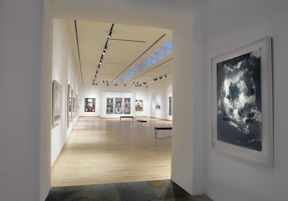 Rubenstein-Installation-3-Santa-Fe-art-Gallery.jpg