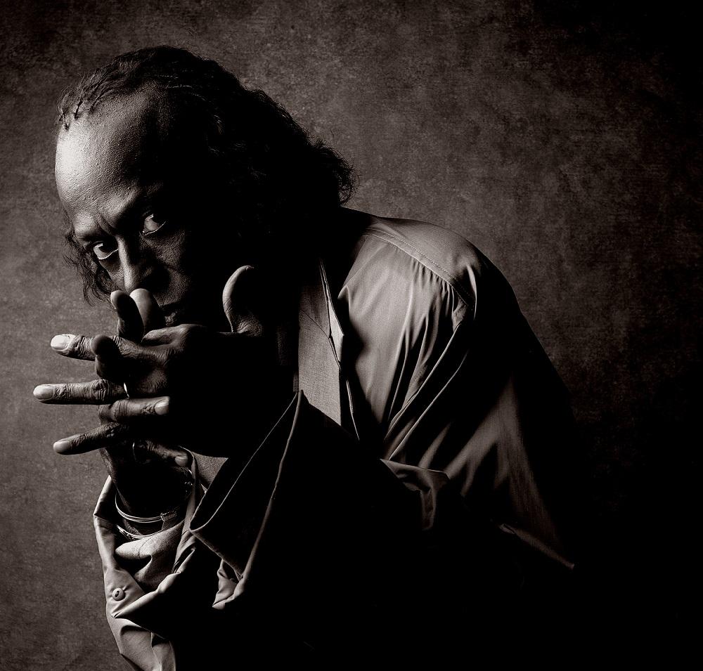 Miles Davis, Musician New York City, 1986