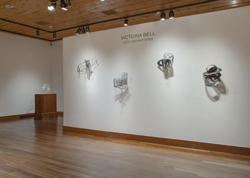 Victoria Bell Installation 4.jpg