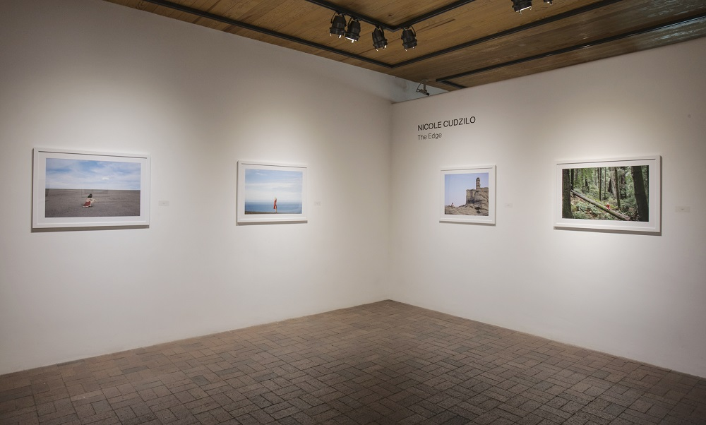 Peters Projects Installation June 21 2019-17.jpg