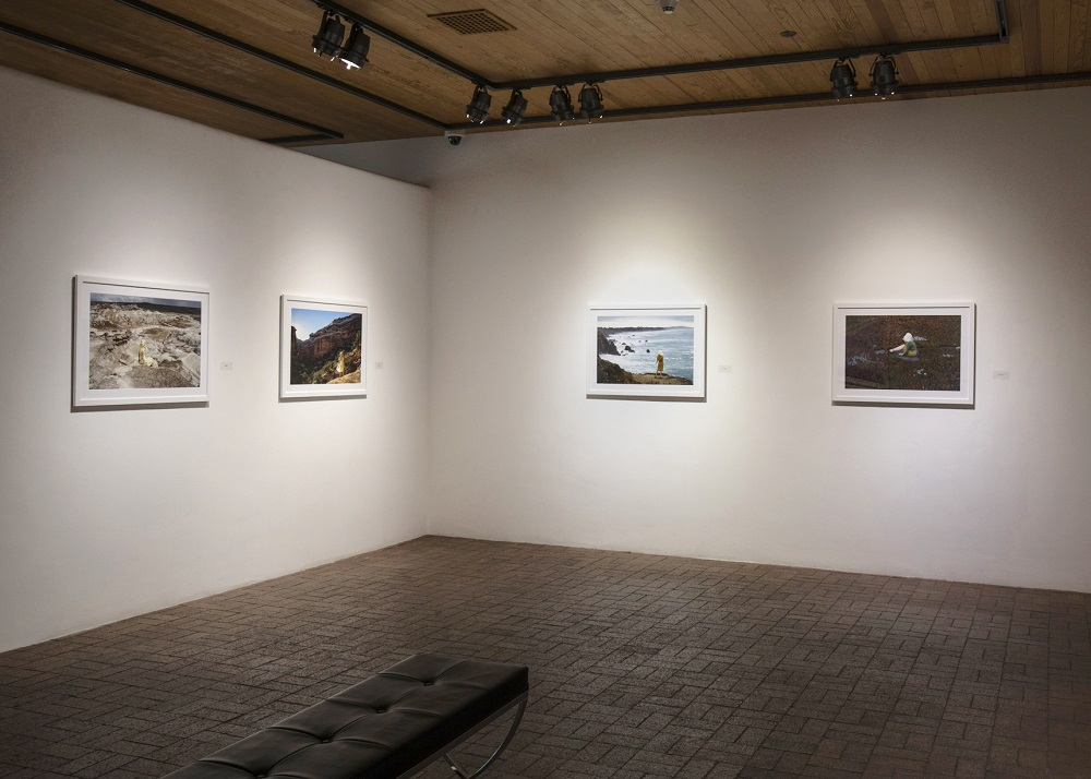 Peters Projects Installation June 21 2019-19.jpg