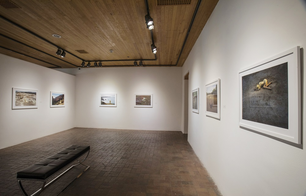 Peters Projects Installation June 21 2019-18.jpg