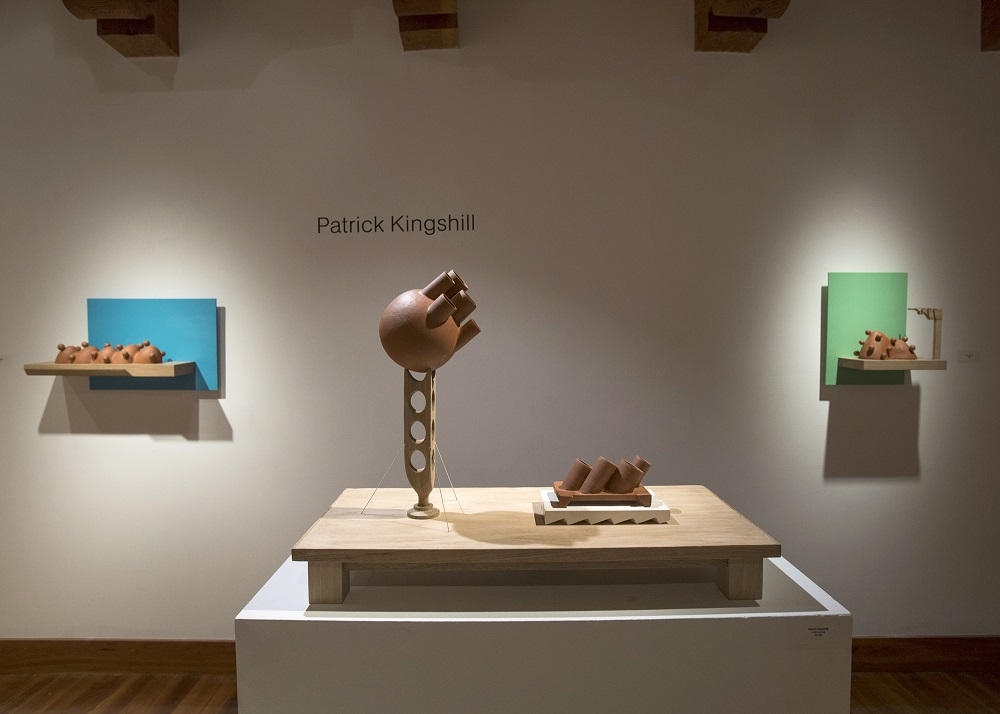 Peters Projects Installation June 21 2019-24.jpg