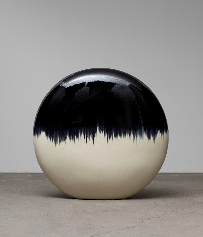 JUN KANEKO | AN ABUNDANCE OF PRESENCE AUGUST 23-OCTOBER 26