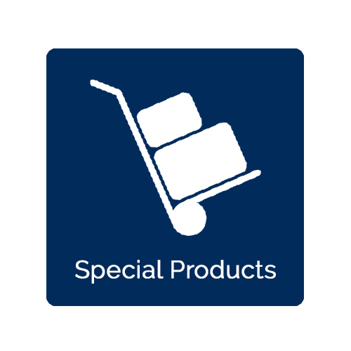 Special Products